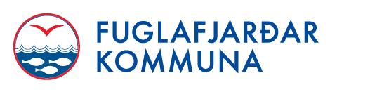 Fuglafjarðar kommuna