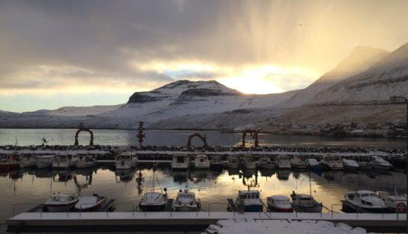 Tíðindaskriv – Fíggjarætlanin hjá Fuglafjarðar kommunu fyri 2021 er samtykt